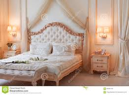 couleurs de chambre couleur pour une chambre coucher meubles pour une chambre coucher