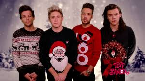 one direction sweater you can own sweaters worn by each of the guys of one