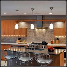Ikea Kitchen Lights Ikea Kitchen Lighting Home Design And Decorating With Regard To
