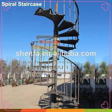 galvanized used metal stairs galvanized used metal stairs