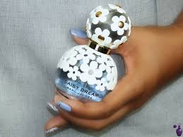 eau talk the official fragrancenet com blog