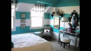 Teenage Bedroom Wall Paint Ideas Teenage Bedroom Paint Ideas Puchatek