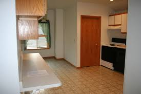1 bedroom apartments in winona mn houses for rent in winona mn winona student housing