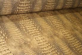 discount mitchell fabrics crock bittersweet upholstery vinyl fabric