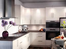 space planner ikea kitchen space planner hgtv nano at home