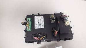 nissan altima 2005 key chip used nissan other computer chip cruise control parts for sale