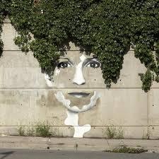 top 20 garden wall art wall art ideas