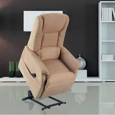 fauteuil relax releveur charming fauteuil relax releveur electrique 2 moteurs 5