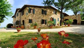 italian villa style homes extraordinary 30 italian style houses inspiration design of italian