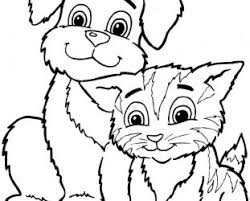 coloring book pages for spring coloring pages for spring squirrel