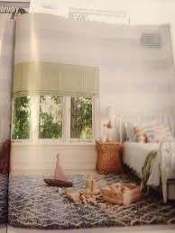 59 best new home paint colors images on pinterest bedroom decor