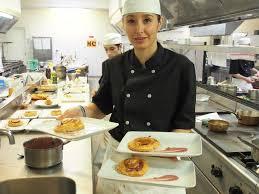 pro en cuisine bac pro cuisine ensemble scolaire privé joseph à