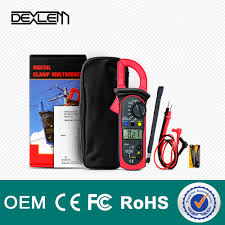 digital multimeter dt33c digital multimeter dt33c suppliers and