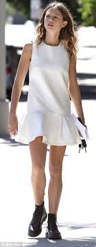 Puberty Blues Memes - puberty blues isabelle cornish shows off her figure in white mini