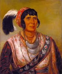 second seminole war wikipedia