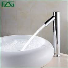 Touch Water Faucet Compare Prices On Touch Water Faucet Online Shopping Buy Low