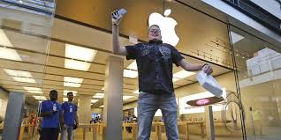 apple s black friday deals are here business insider
