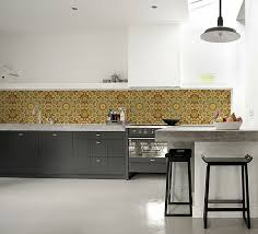 more inspiration with kitchen walls backsplash wallpaper