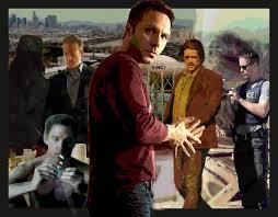 True Detective Season 2 Meme - true detective season 2 breaking bad weaponized memes