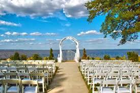 Wedding Venues In Baltimore Wedding Reception Venues In Ellicott City Md Efbfb E Af Bf B C