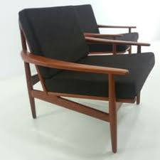 look modern 13 reviews furniture stores se 8th clay central