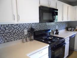 backsplash ideas for kitchens inexpensive what is backsplash in kitchen peel and stick backsplash rolls