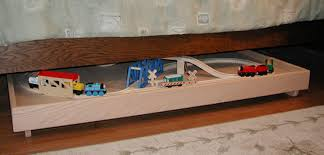trains for train table what are my options for made in the usa wooden trains wooden