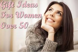 best gifts for senior women 27 most suitable gifts for women 50 birthday inspire