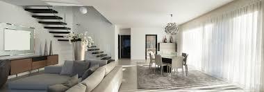 comment disposer les meubles dans une chambre salon carré triangulaire en longueur comment disposer vos