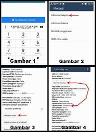 cara mendapatkan internet gratis telkomsel 2 cara internetan gratis pake mode pesawat di android terbaru 2018