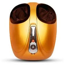black friday foot massager 19 89 buy now http ali49f shopchina info go php t u003d32797041684