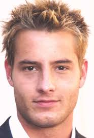 hairstyles for turning 30 mens short hairstyles for thin hair hairstyles inspiration