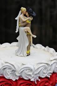 fireman wedding cake toppers fireman engine precious moments wedding cake topper wedding