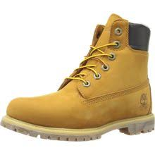 womens boots philippines boots the best prices in philippines iprice