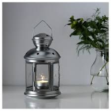 autre lanterne décorative intérieur et extérieur porte bougie avec