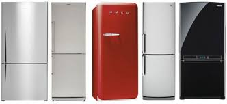 Best Cabinet Depth Refrigerator by Eight Narrow Counter Depth Refrigerators Kitchn