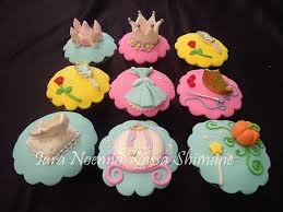 cinderella cupcakes 560 best cake recipes images on