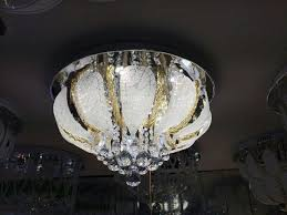 ceiling fan light kit cheapest lights chandelier jhoomar led