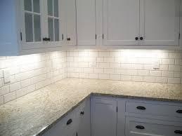 bathroom subway tile backsplash bathok granite countertop subway tile backsplash off white cabinets for small