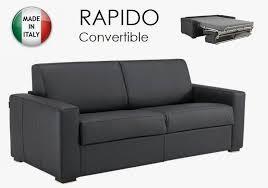 canap style cagne canapes lits tous les fournisseurs canape lit classique