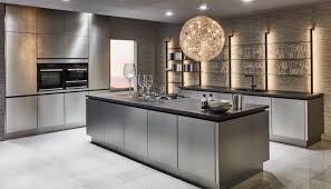 what is the best kitchen design where to find the best kitchen designers