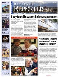 lexus of bellevue general manager bellevue reporter february 13 2015 by sound publishing issuu