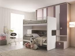 Ikea Lettini Per Bambini by Voffca Com Decorazioni Per Muro Ikea