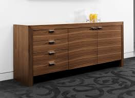 credenza table credenzas tables credenzas office seating designer and