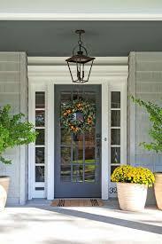 Quaker Barn Home Designs Front Doors Winsome Barn Front Door Best Idea Reclaimed Wood