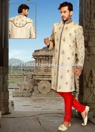 indian wedding dress for men indian wedding dress for men