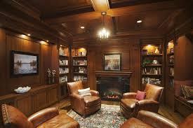 wood home decor ideas wooden home decor home rugs ideas