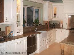 Traditional Kitchens Images - designer kitchens and traditional kitchens churchtown kitchens ltd