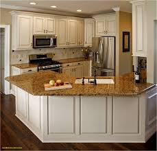 cost to resurface kitchen cabinets awesome coffee table hausdesign the cost reface kitchen cabinets