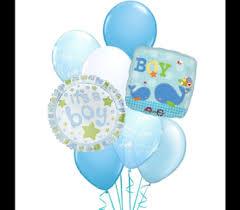 balloon delivery eugene oregon balloons delivered eugene delivery eugene or dandelions flowers